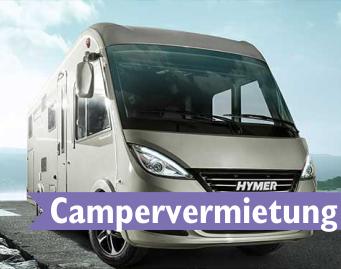 camper occasion und wohnmobil wohnwagen mieten in der schweiz. Black Bedroom Furniture Sets. Home Design Ideas