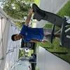 Ruchit AG  - TCS Campingfestival (10)