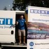 Ruchit AG  - TCS Campingfestival (2)