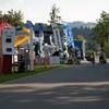 Ruchit AG  - TCS Campingfestival (3)