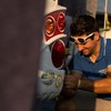 Ruchit AG  - TCS Campingfestival (7)