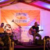 Ruchit AG  - TCS Campingfestival (9)