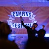 Ruchit AG  - TCS Campingfestival (15)