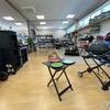 Shop Ruchti AG (1)