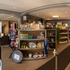 Shop Ruchti AG (4)