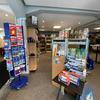 Shop Ruchti AG (5)
